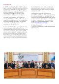Christian Foundations and Public Values - Jubilee Centre - Page 2