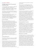 Christian Foundations and Public Values - Jubilee Centre - Page 4