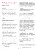 Christian Foundations and Public Values - Jubilee Centre - Page 6