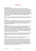 1 Corinthian 5-7: Three Bible Studies: Sexual Ethics - Jubilee Centre - Page 4