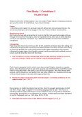 1 Corinthian 5-7: Three Bible Studies: Sexual Ethics - Jubilee Centre - Page 6