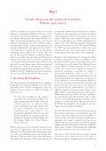 Consent Versus Community: What basis for sexual ... - Jubilee Centre - Page 7
