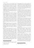 Education in the Bible - Jubilee Centre - Page 6