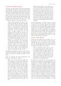 Education in the Bible - Jubilee Centre - Page 7