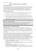 Introduction material for leaders' notes - Jubilee Centre - Page 6