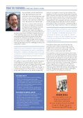 a framework, agenda and strategy for Christian ... - Jubilee Centre - Page 2
