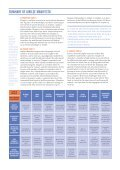 a framework, agenda and strategy for Christian ... - Jubilee Centre - Page 3