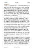1 Corinthians 5-7: Three Bible Studies: Sexual ... - Jubilee Centre - Page 5