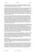 1 Corinthians 5-7: Three Bible Studies: Sexual ... - Jubilee Centre - Page 6