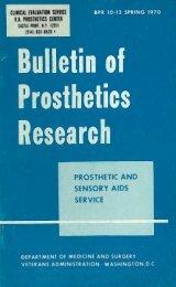 View PDF - Rehabilitation Research & Development Service