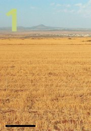 1. Territory and Habitat - CORPUS - Euromed Heritage