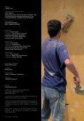 0. Crédits, préface et introduction - CORPUS - Euromed Heritage - Page 2
