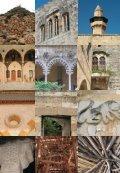 0. Crédits, préface et introduction - CORPUS - Euromed Heritage - Page 4