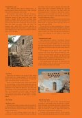 Traditional Syrian Architecture - Page 3