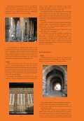 Traditional Syrian Architecture - Page 5
