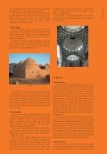 Traditional Syrian Architecture - Page 6