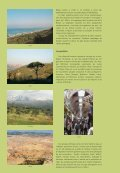 Le territoire et l'habitat - Page 3