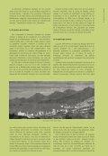 Le territoire et l'habitat - Page 4
