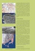 Le territoire et l'habitat - Page 5