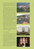 Le territoire et l'habitat - Page 6
