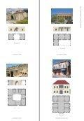 Typologie des demeures traditionnelles au Liban - Page 6