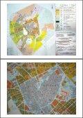 Cadre légale et urbanistique - RehabiMed - Page 3