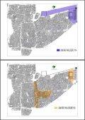 Cadre légale et urbanistique - RehabiMed - Page 4