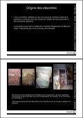 Diagnostique systéme constructif et pathologiers ... - RehabiMed - Page 4
