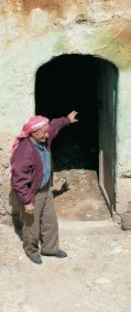 Architecture traditionnelle Libanaise, un habitat méditerranéen - Page 2