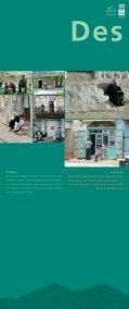 Architecture traditionnelle Libanaise, un habitat méditerranéen - Page 3