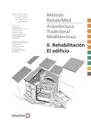 II. Rehabilitacio Ledifici.pdf - RehabiMed