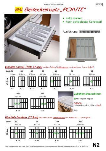 se0. Black Bedroom Furniture Sets. Home Design Ideas
