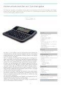 Katalog Kommunikationshilfen - Reha Media - Seite 3