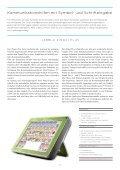 Katalog Kommunikationshilfen - Reha Media - Seite 6