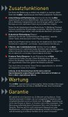 n-ABLER (Joystick German):n-ABLER leaflet - REHAVISTA - Seite 7