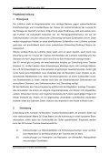 Humanes Trachea-Gewebemodell zur Optimierung von ... - Dechema - Seite 2