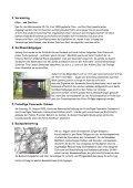 Sonntag, 4. September 2005 - Ortsgemeinde Dahnen - Seite 4
