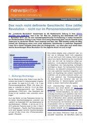 Oktober 2013 - rehmnetz.de