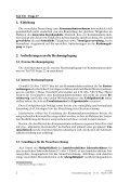 Jetzt Leseprobe ansehen - rehmnetz.de - Seite 2