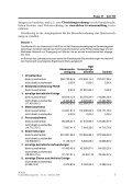 Jetzt Leseprobe ansehen - rehmnetz.de - Seite 3