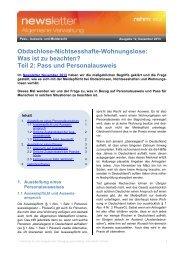Dezember 2013 - rehmnetz.de