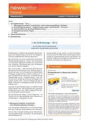 12_Beamtenrecht_NL:Layout 1.qxd - rehmnetz.de