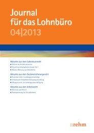 Download der vierten Ausgabe - rehmnetz.de