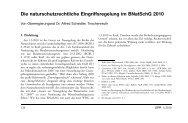 Die naturschutzrechtliche Eingriffsregelung im ... - rehmnetz.de
