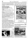 Kalenderwoche 4 - Gemeinde Reichenbach an der Fils - Seite 4