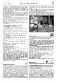 Kalenderwoche 4 - Gemeinde Reichenbach an der Fils - Seite 5