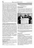 Kalenderwoche 4 - Gemeinde Reichenbach an der Fils - Seite 6
