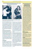 """und Jugendeinrichtung """"Lila Pause"""" - Reichenbach - Seite 6"""