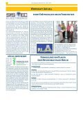 8/13 47 Abiturientinnen und Abiturienten erlangten ... - Reichenbach - Seite 2