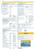 8/13 47 Abiturientinnen und Abiturienten erlangten ... - Reichenbach - Seite 6